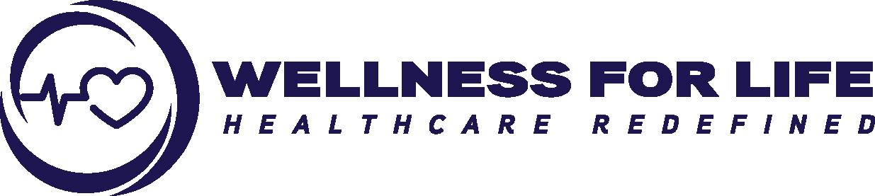 Wellness for Life Medical, LLC